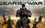Gears of War 3 – Weltweiter Launch und Releasepartys in England und Amerika
