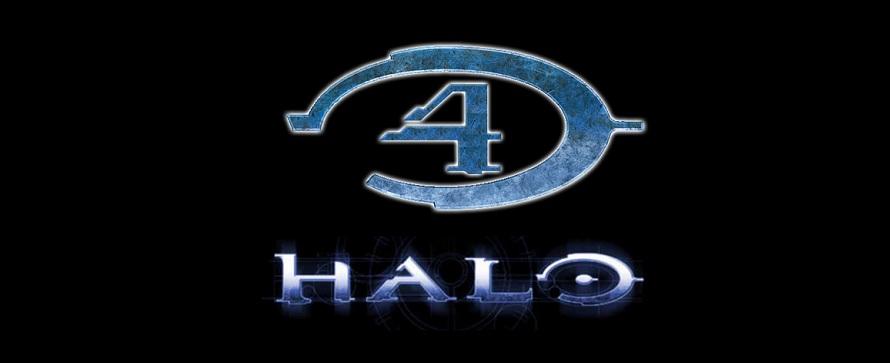Halo 4: Remixt den Soundtrack und gewinnt Preise!