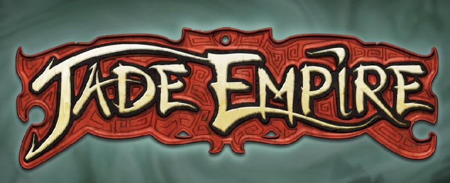 BioWare – Comeback für Jade Empire?