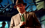 L.A. Noire – Neue Eindrücke von der gamescom