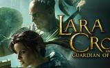 Lara Croft für Android exklusiv auf Xperia Play