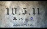 Sony: Lang lebe das Zocken – Ein Teaser Trailer