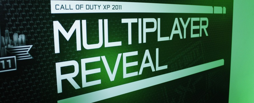 Call of Duty: Modern Warfare 3 – Die neusten Informationen zum Multiplayer