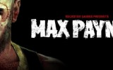 Max Payne 3 Comic kommt von Marvel