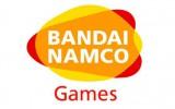 Tokyo Game Show 2011 – Namco Bandai gibt Line-Up bekannt
