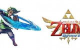 The Legend of Zelda: Skyward Sword – Neue Informationen bekannt geworden