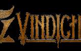 Vindictus – Holt euch einen Beta-Key auf Facebook