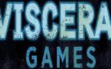 Visceral Games arbeitet an zwei unangekündigten Spielen