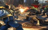 Warhammer 40K: Space Marine – Kein Co-op Modus zum Start