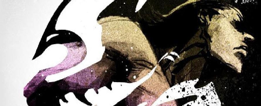 Erste Trailer zur Yakuza: Black Panther 2 Story