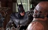 Neuer Bösewicht und Gadgets für Batman: Arkham City enthüllt