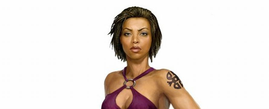 Dead Island: Sexisitscher Skillname entdeckt