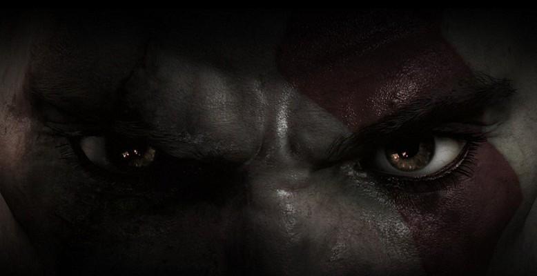 God of War: Origins mit Launch-Trailer veröffentlicht