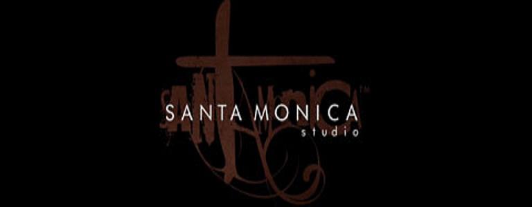 Sony Santa Monica – Die God of War Entwickler arbeiten an neuer IP