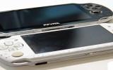 PlayStation Vita kann mit PlayStation Portable verbunden werden