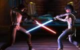Star Wars: The Old Republic – BioWare verschenkt drei Tage kostenlose Spielzeit
