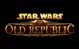Star Wars: The Old Republic – Erneute Verzögerung der Beta-Einladungen