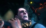 The Darkness 2 – Stylischer Trailer erzählt die Vorgeschichte