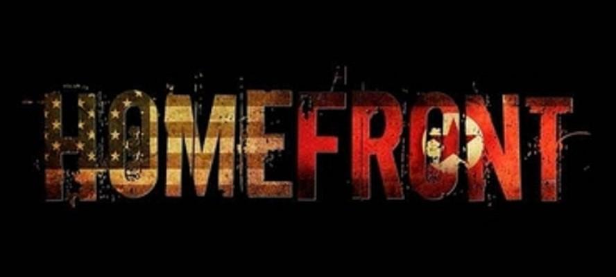 Crytek wird das Homefront-Sequel entwickeln