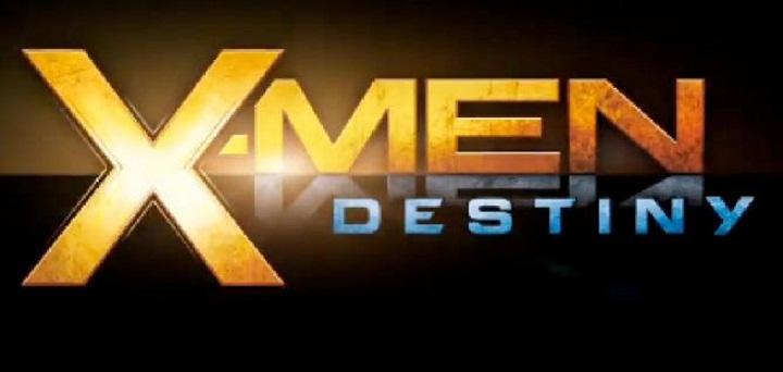 X-Men: Destiny – Launch Trailer veröffentlicht