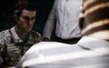 """Battlefield 3 – DICE sucht nach """"Anti-Cheat-Administrator"""""""