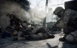 Battlefield 3 – Neuer Trailer zeigt eine wahre Zerstörungsorgie