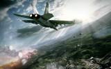 Battlefield 3 – Multiplayermapenthüllung geht in die zweite Runde