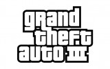 Grand Theft Auto 3 erscheint auf iOS und Android