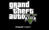 Rockstar Games kündigt Grand Theft Auto 5 an