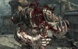 Gears of War – Epic Games veröffentlicht Timeline der Story