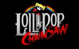 Passend zu Halloween: Neuer Lollipop Chainsaw Trailer