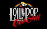 Lollipop Chainsaw: Englische Synchro mit Starbesetzung