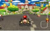 Mario Kart 7 – Nintendo gibt einige Features bekannt