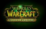 World of Warcraft: Mists of Pandaria – Veröffentlichungs-Termin bekanntgegeben!