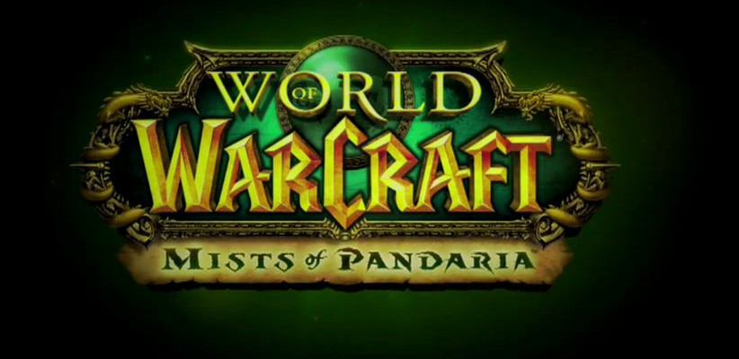 World of Warcraft – Accountweite Erfolge in Mists of Pandaria