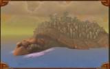 World of Warcraft – Alle Informationen zur neuen Erweiterung Mists of Pandaria