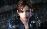 Erscheint Resident Evil: Revelations auch für die Konsolen?