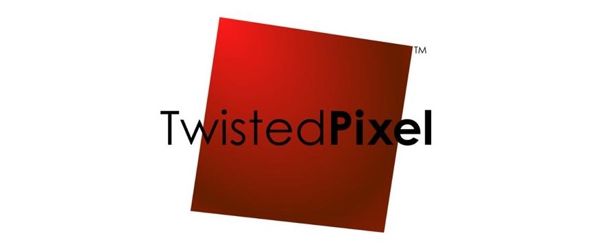 Microsoft kauft Twisted Pixel