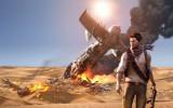 Uncharted 3 – Goldstatus ist erreicht und neuer Trailer veröffentlicht