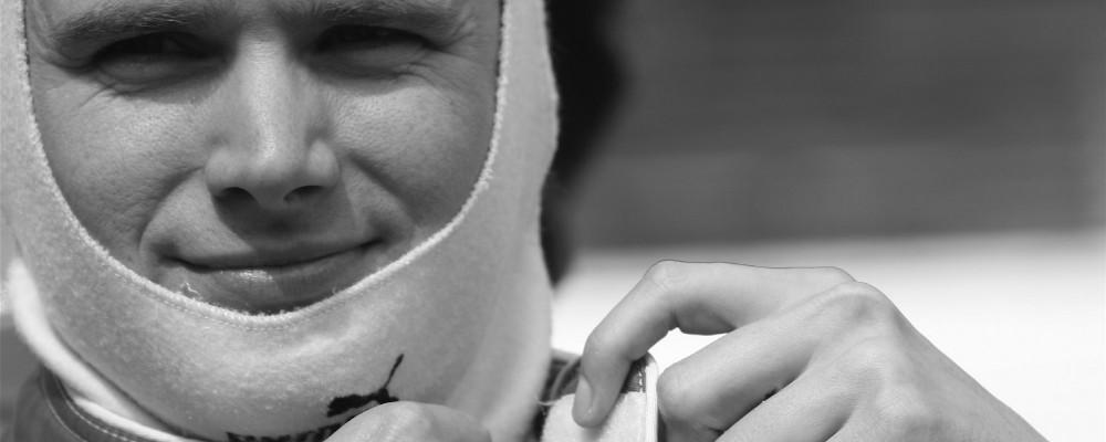 iRacing veranstaltet Rennen zu Ehren Dan Wheldons