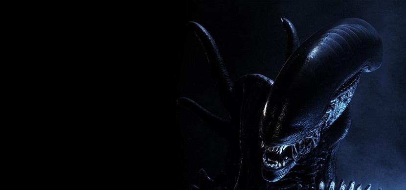 Aliens Infestation – Launch Trailer veröffentlicht
