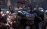 Launch Trailer zu Batman: Arkham City veröffentlicht und weitere Collectors Edition angekündigt