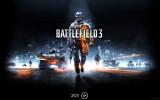 Battlefield 3 – Neuer Downloadcontent wird nächste Woche angekündigt