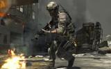 Pachter: Modern Warfare 3 wird sich doppelt so gut verkaufen wie Battlefield 3