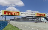 iRacing Track: Sebring International Raceway im Test
