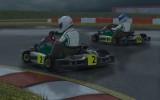 Kart Racing Pro – Beta 4 erscheint bald