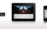 Die Krautgaming App – Neue Version verfügbar