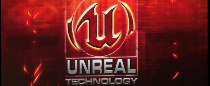 Epic: Unreal Engine 4 soll zeitgleich zur neuen Konsolengeneration erscheinen
