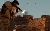 Uncharted 3 – Europäischer Release kommt möglicherweise früher als gedacht