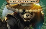 World of Warcraft – Mists of Pandaria vorbestellen und Release-Termin